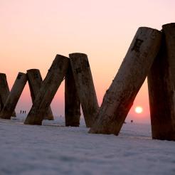 sun-on-ice