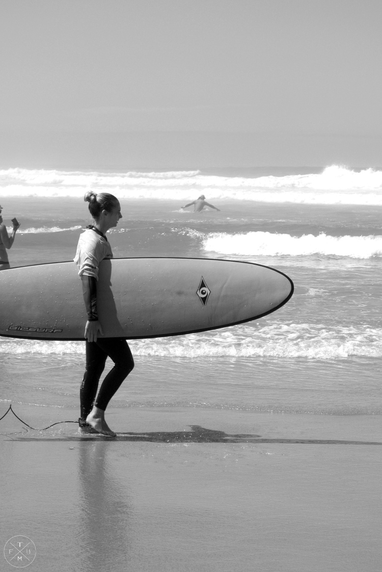 2017_03_21_Surferlady
