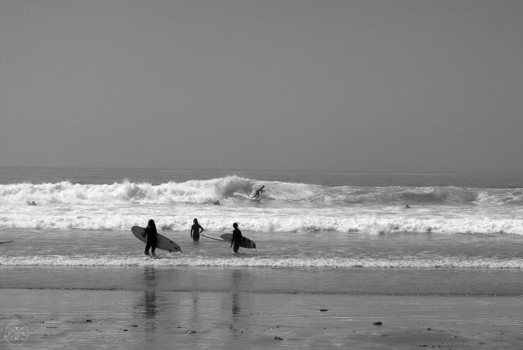 2017_03_21_When im surfing