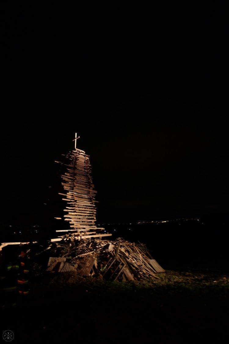 2017_04_18_Osterfeuer1