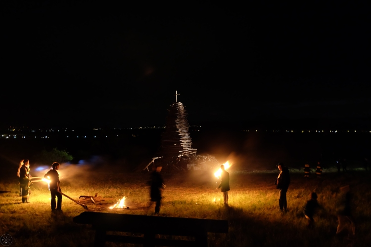 2017_04_18_Osterfeuer2