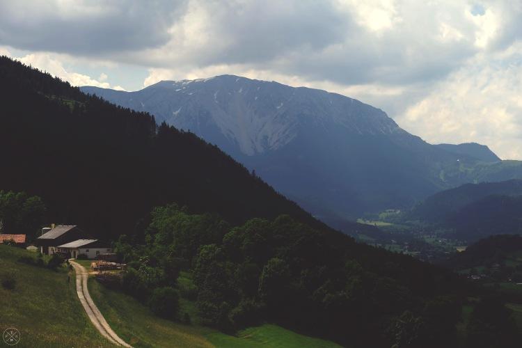 Tag2_Schneeberg