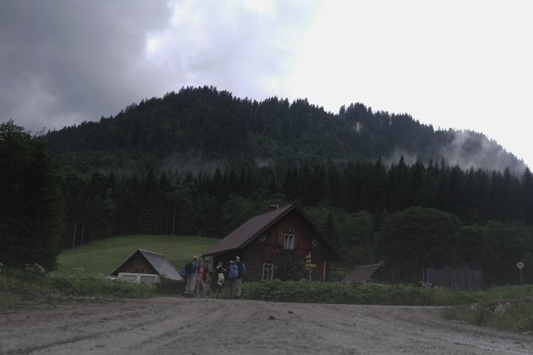 Tag4_Im Regen