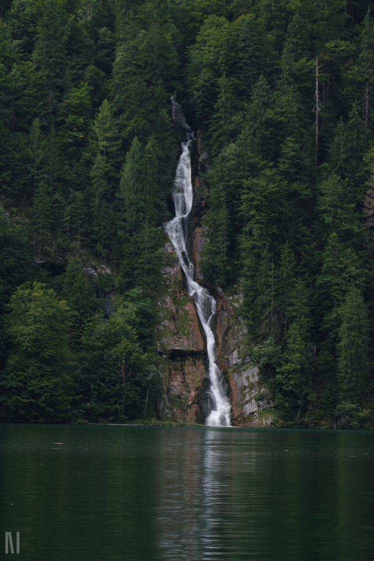 21_Wasserfall