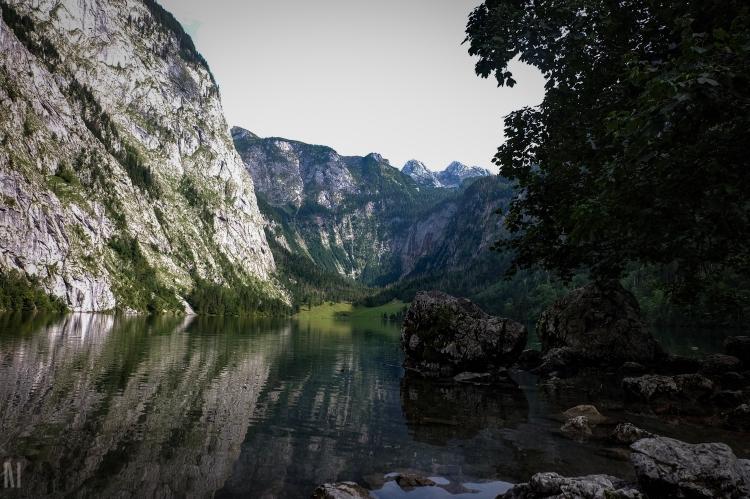 29_Obersee1 Kopie