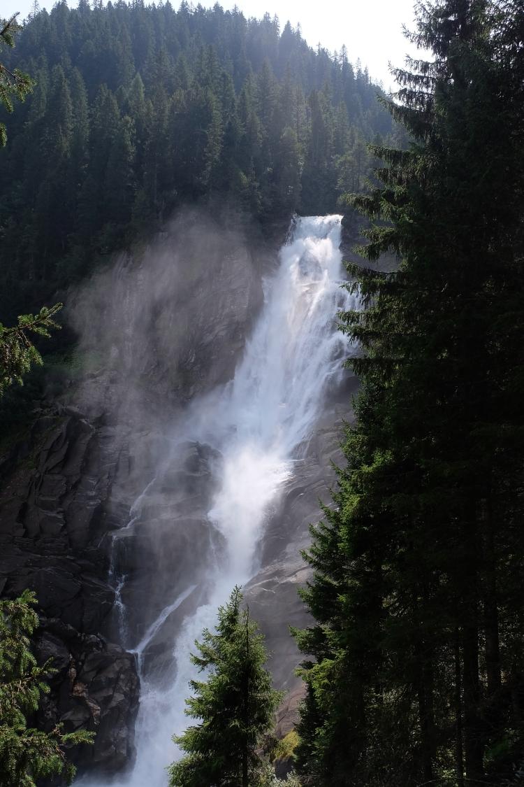 31_Wasserfall1