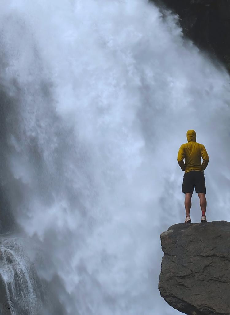 34_Wasserfall
